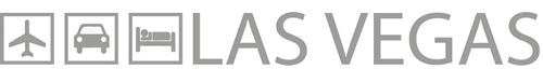 Aeropuerto Internacional de Las Vegas, Alquiler de Autos, Información de Vuelos y Hoteles