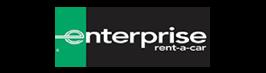 Enterprise Las Vegas